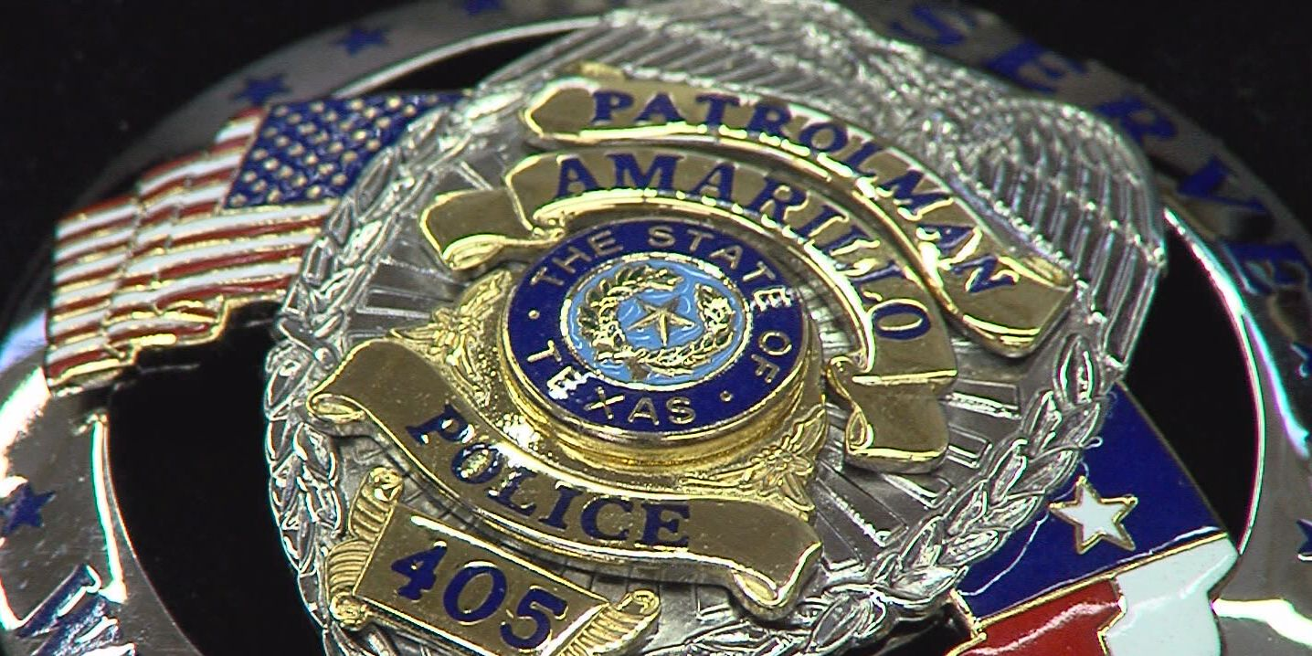 Applications open for Amarillo Police Department Citizens Academy