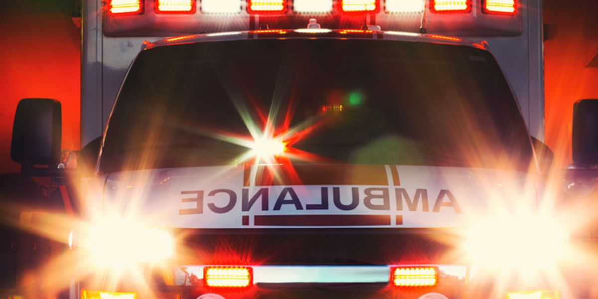Person hit by semi-truck, killed in Clovis early Wednesday morning
