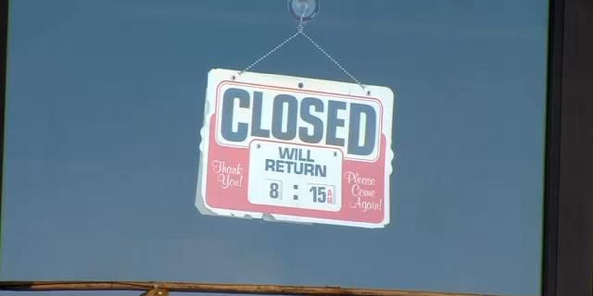 Big State Remodeling closes their doors