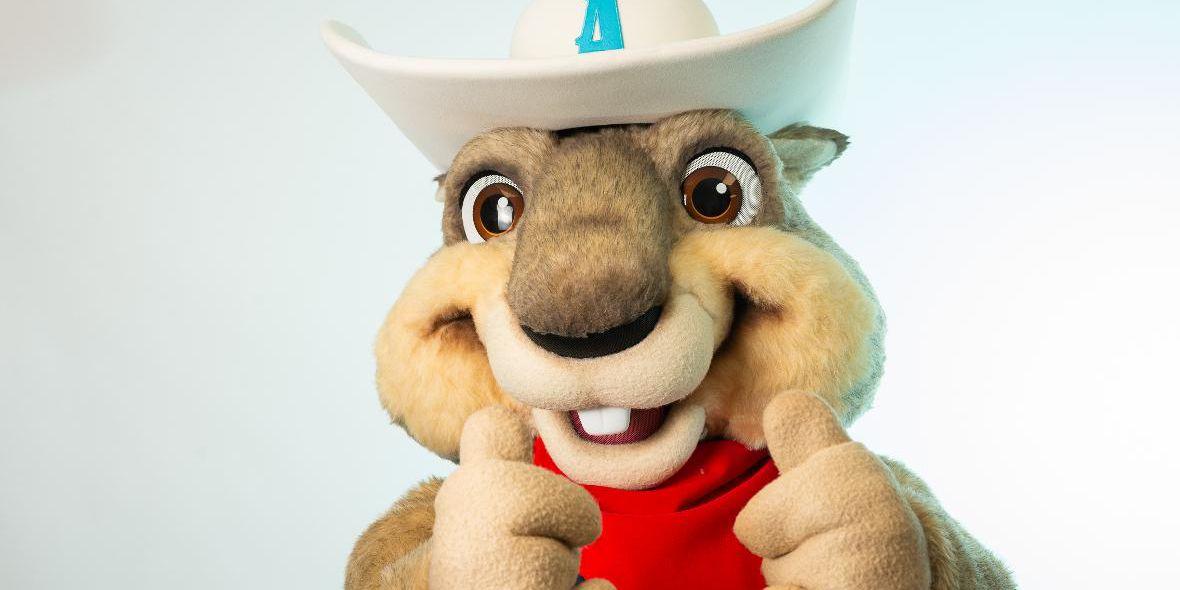 Batter up: Amarillo Sod Poodles host sold out home opener tonight