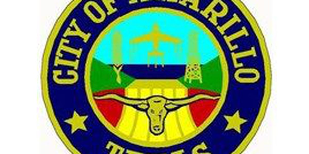 Statement from the City of Amarillo regarding the Animal Control Investigation