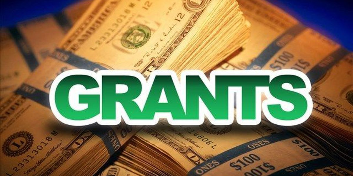 Pantex grants help nonprofits