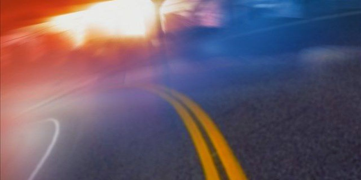 2 killed, 1 injured in Wheeler County car accident