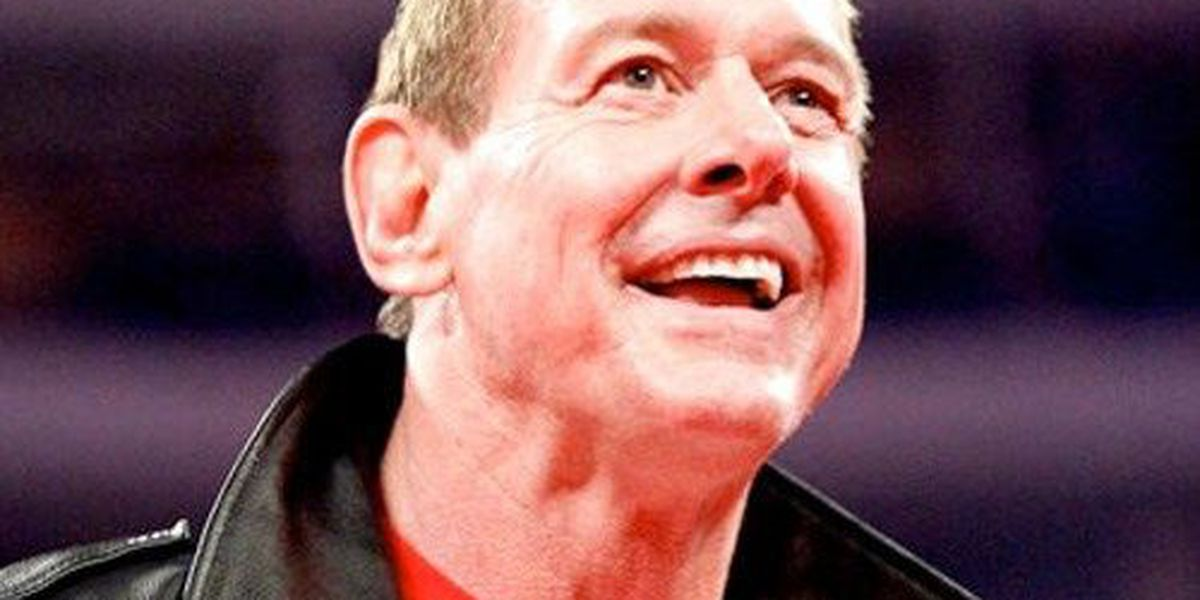 "Wrestling legend ""Rowdy"" Roddy Piper dead at 61"