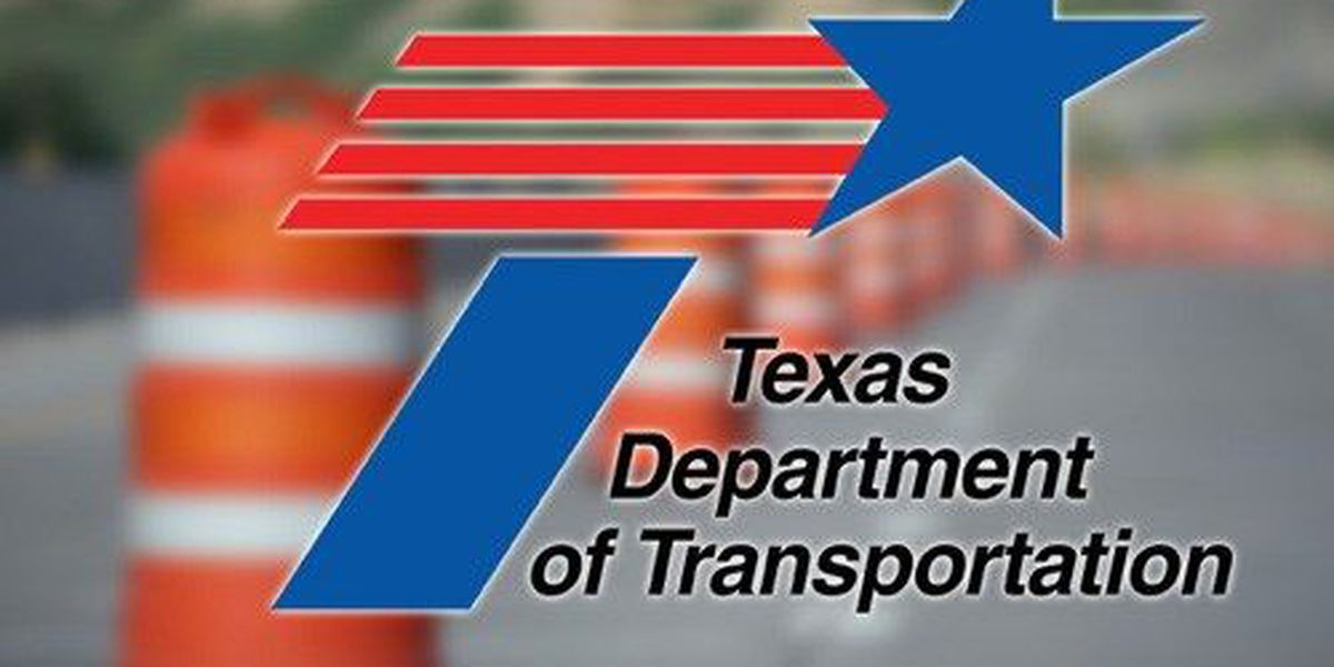 Amarillo residents will have a chance to learn from TxDOT about the Interchange project