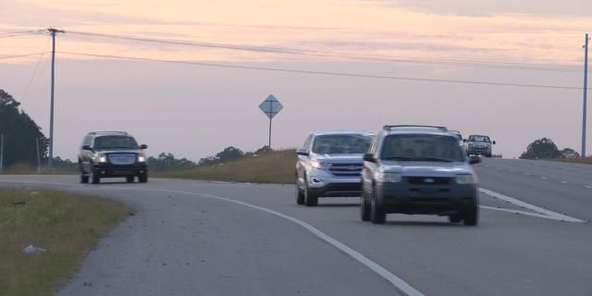 TxDOT teams up with GEICO to offer incentives while traveling