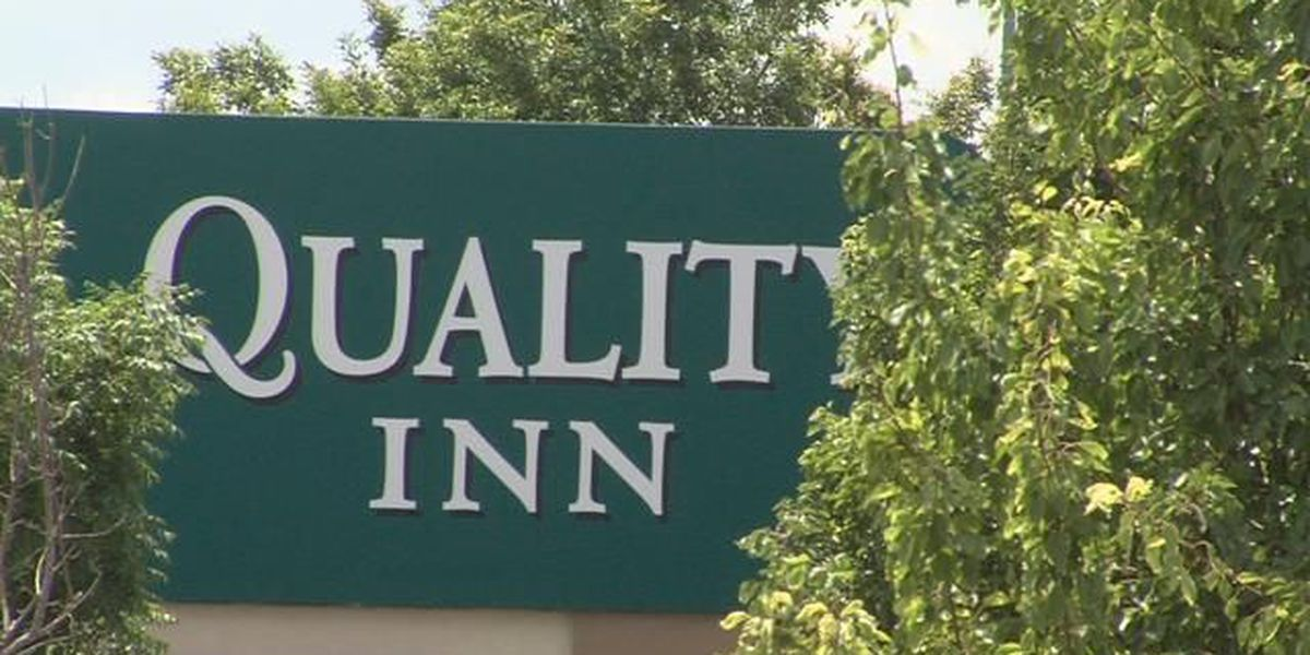 Lawsuit filed against hotel after altercation caught on video
