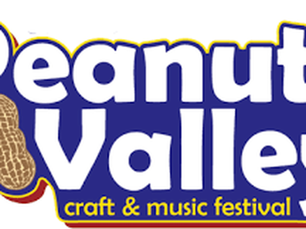 The 46 annual Peanut Valley Festival invites all for fun at the Portales fairgrounds