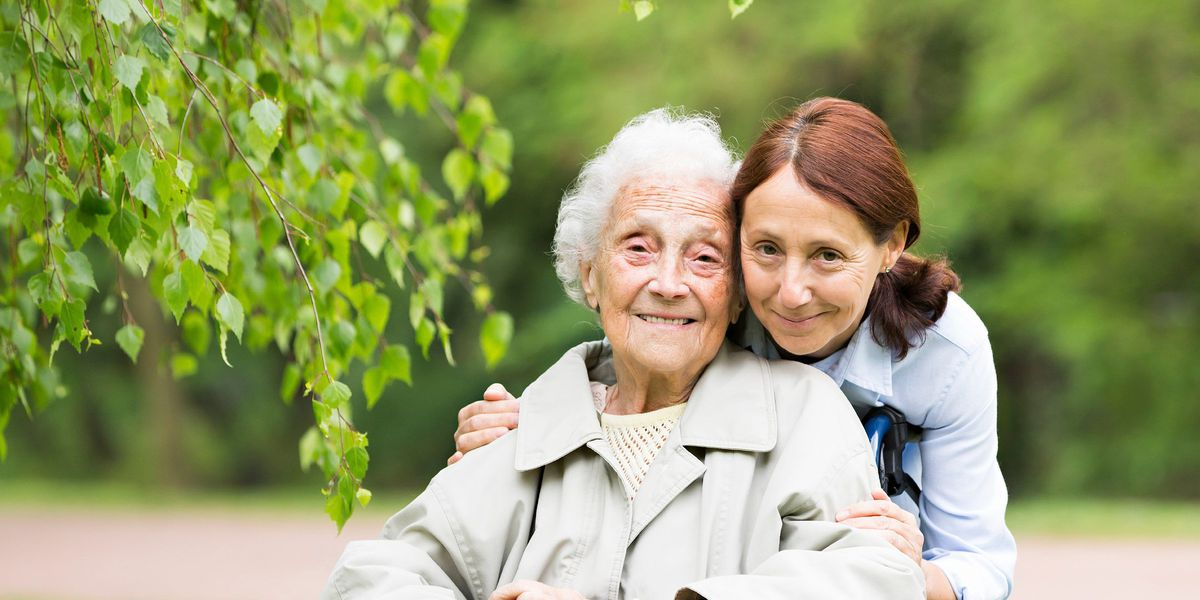 New law aims to help family caregivers