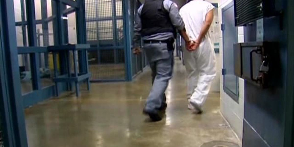 Congress models new legislation after Texas prison reforms