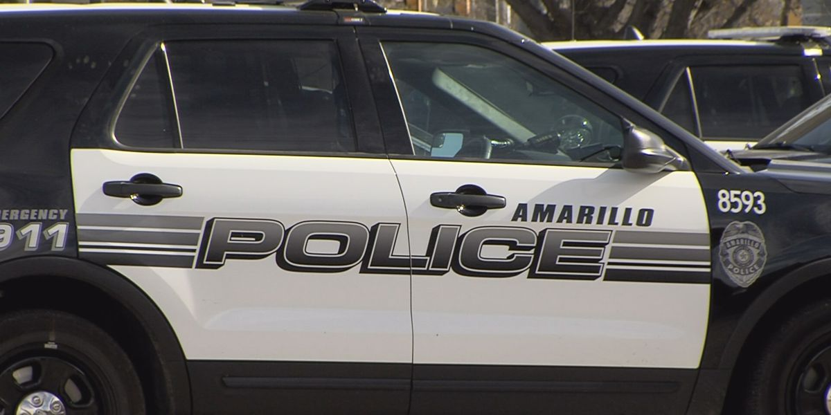 Amarillo police are investigating 4th of July assault that sent 1 officer to the hospital
