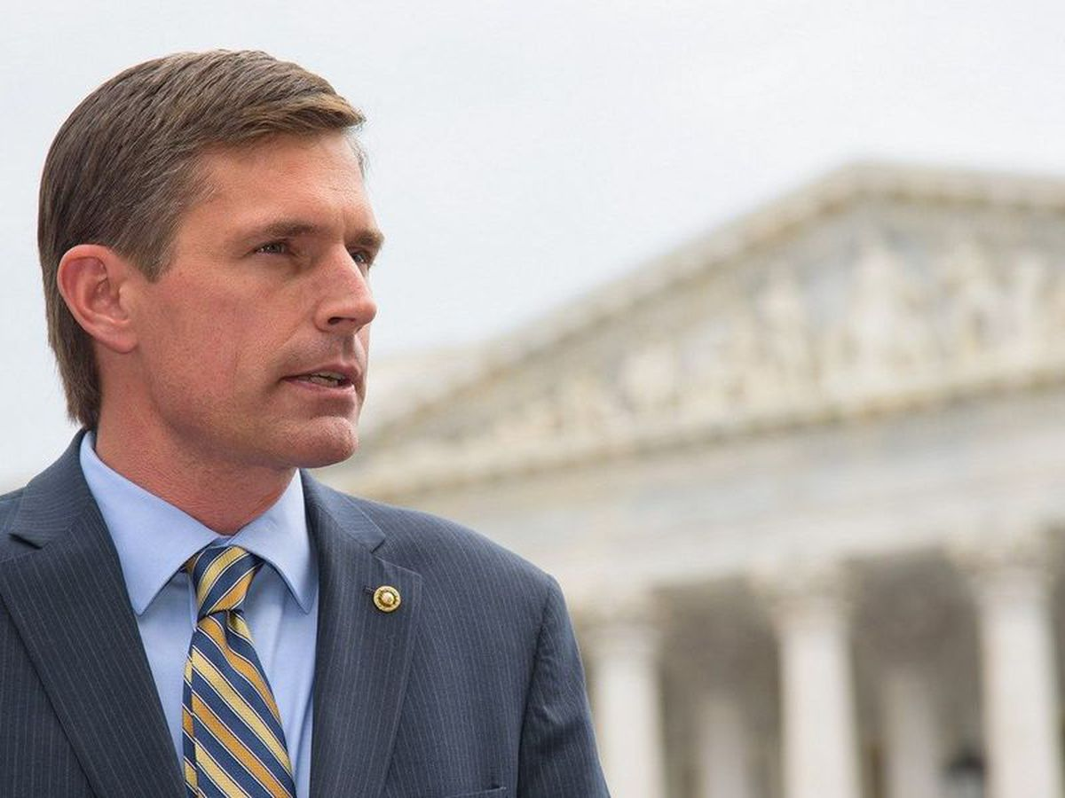 Senator Heinrich's staff to hold mobile office hours in Clovis