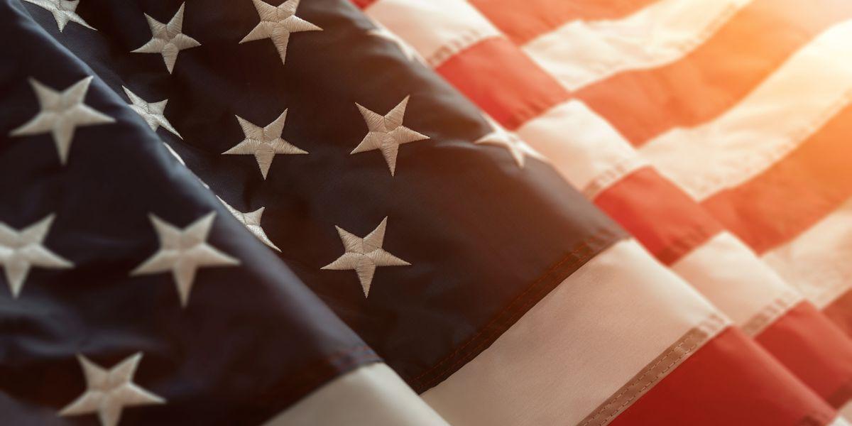 Ceremony to honor fallen veterans at Panhandle War Memorial