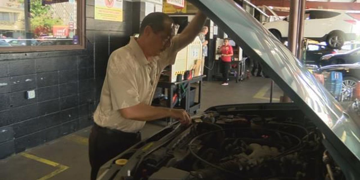 Bill to get rid of car safety inspections raises concerns