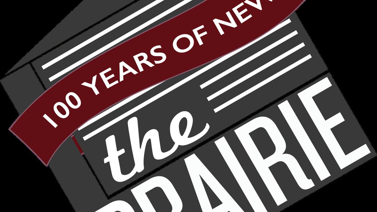 WTAMU celebrates 100 years of publishing student-produced newspaper