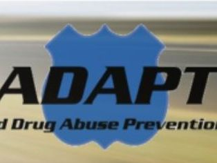 Area organizations team up to create alcohol and drug prevention program