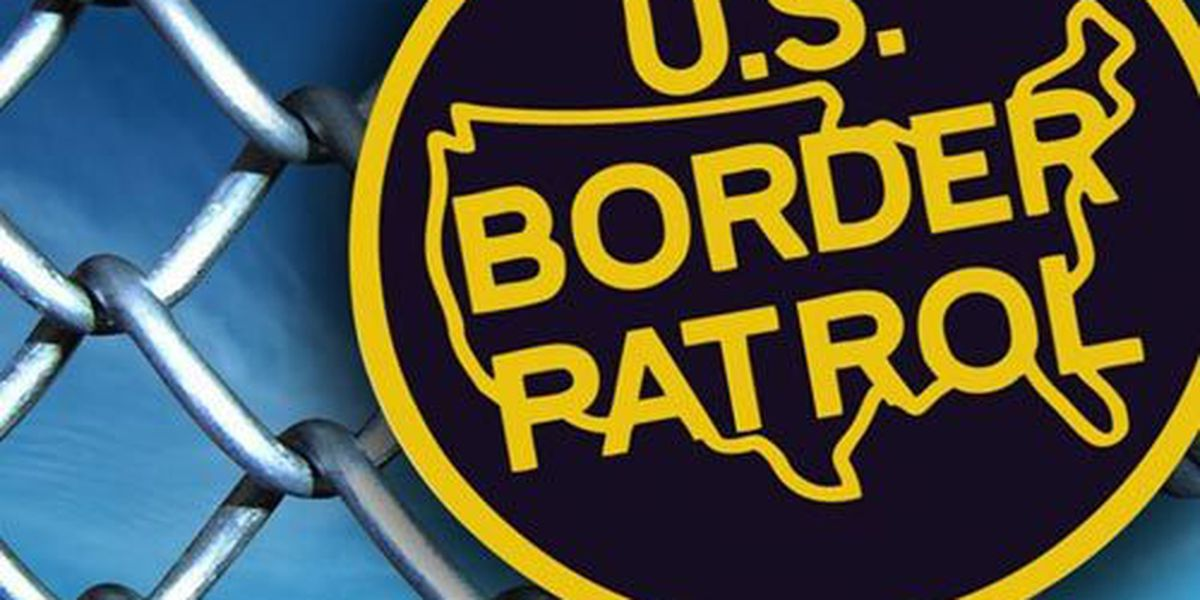 Border Patrol arrests about 80 at South Texas camp