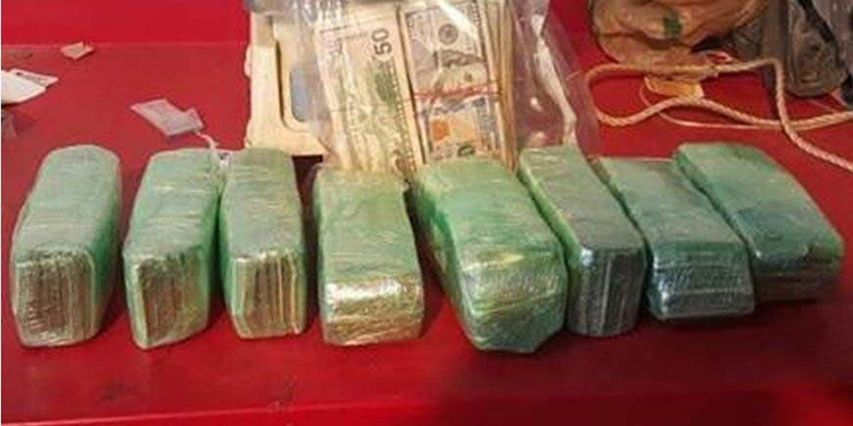 State troopers uncover more than $134,000 in cash