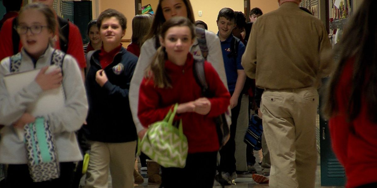 National School Choice Week promotes education choices