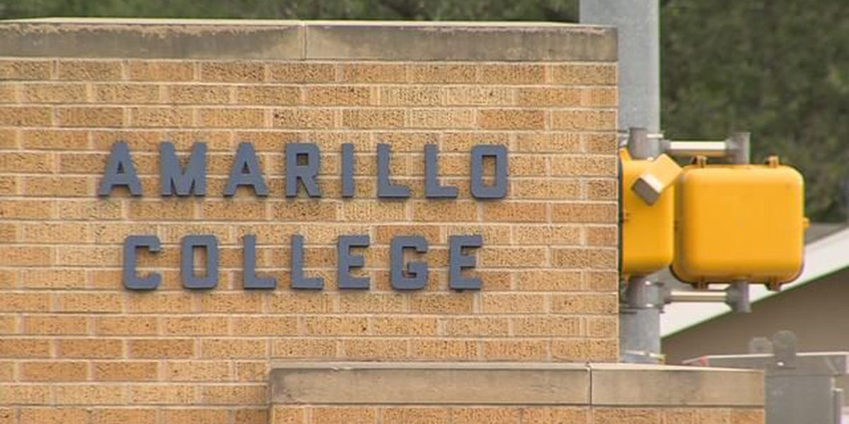 Amarillo College holding open house for occupational therapy students