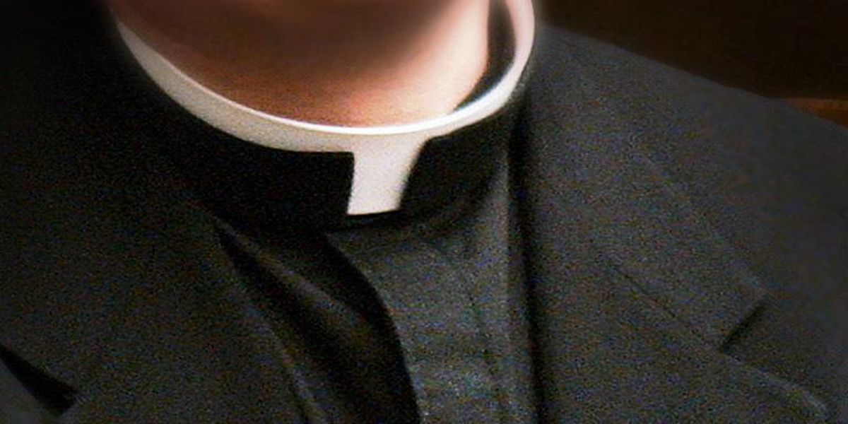 Texas Catholic dioceses plan to release names of clergy credibly accused of sexual abuse of minors