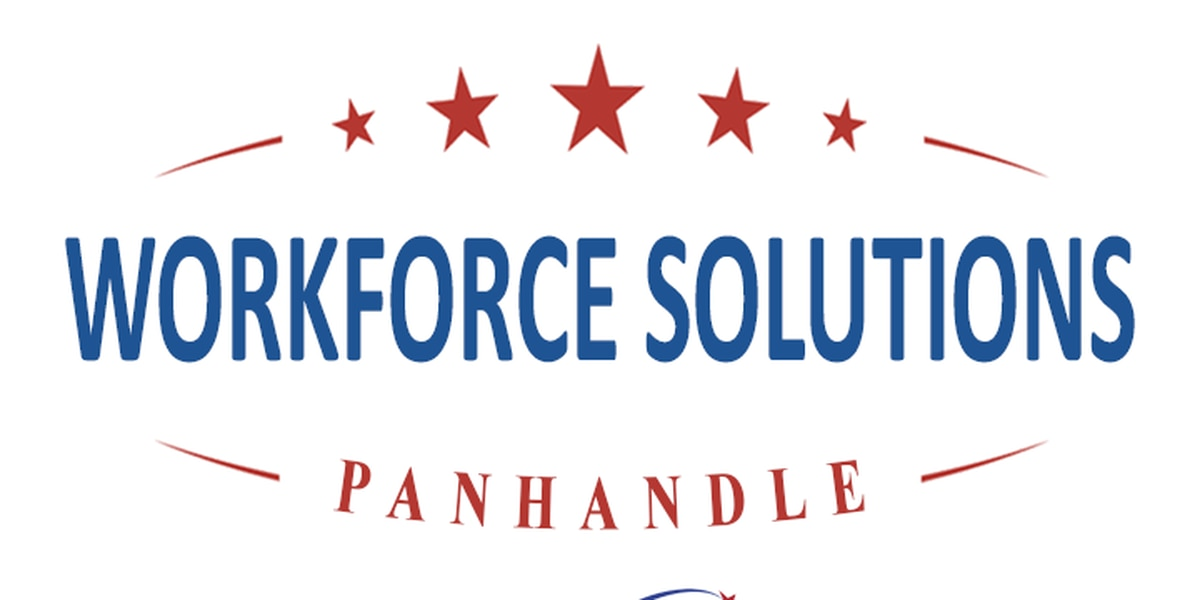 Workforce Solutions Panhandle holding 6th annual job fair for veterans