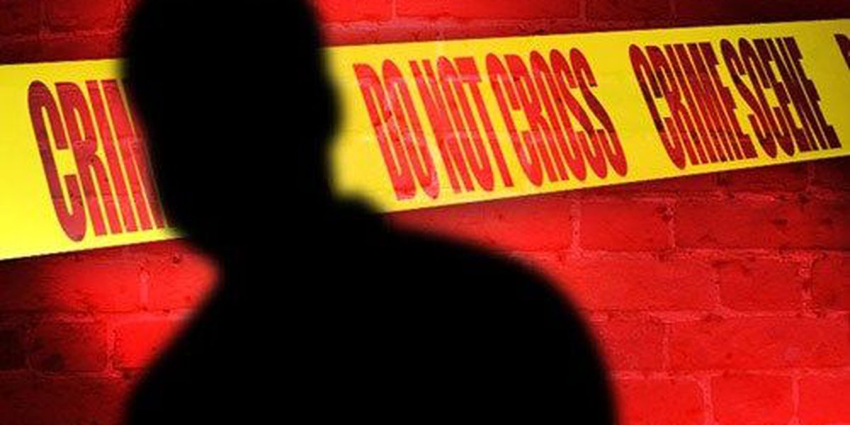 Amarillo man pleads guilty to child pornography possession
