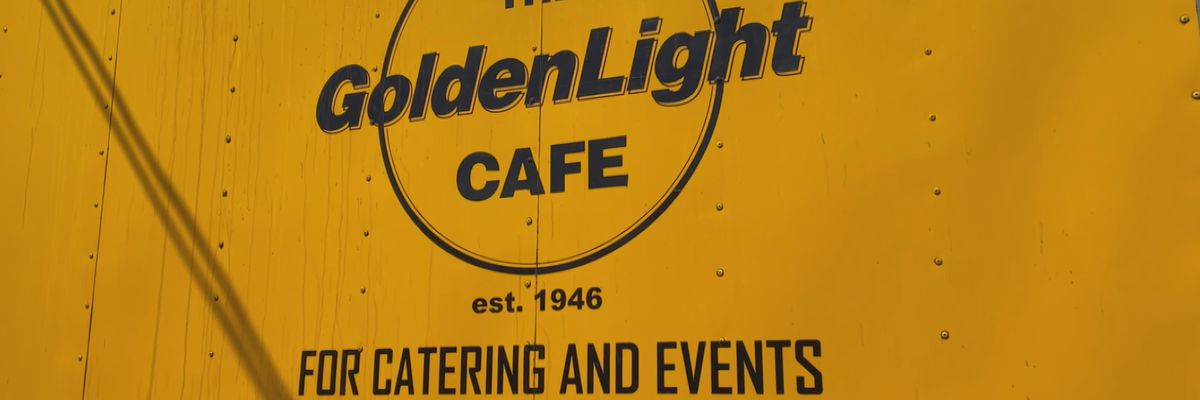 New in Amarillo: GoldenLight, H2O Bar, Hook & Reel come to Southwest Amarillo