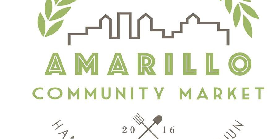 Deadline approaching for Amarillo Community Market vendor applications