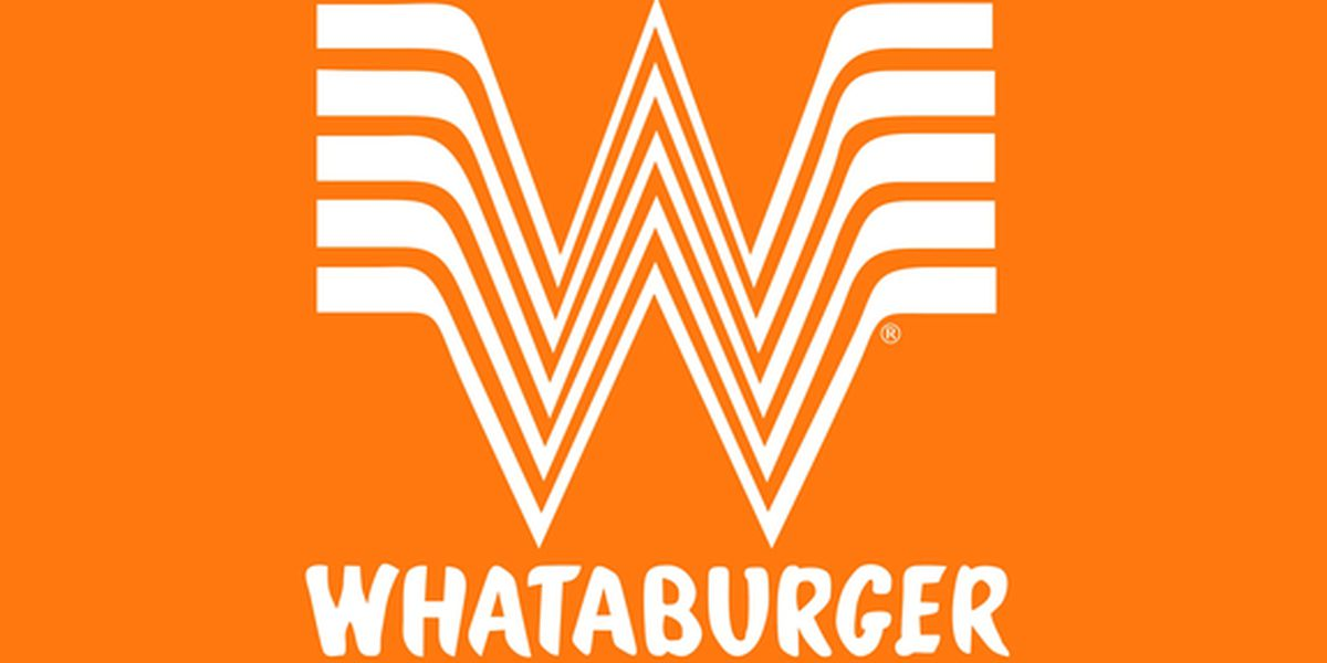 Whataburger sells majority interest to Chicago-based investment bank
