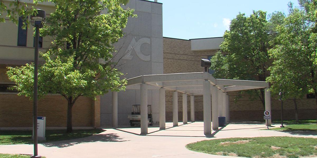 Amarillo College celebrates 90th anniversary
