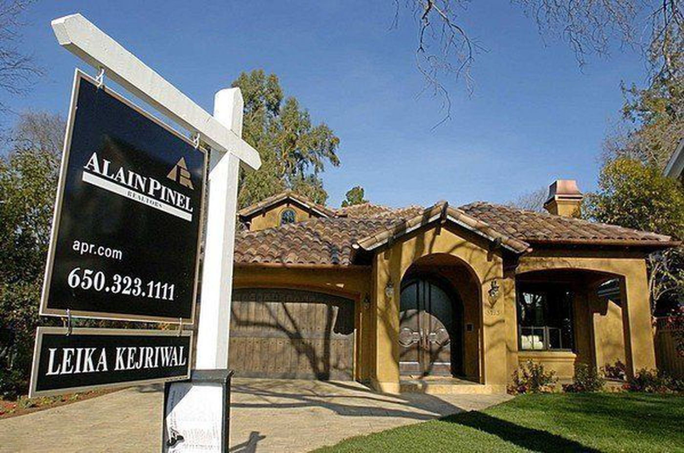 Title insurance rate hike for Texas homeowners
