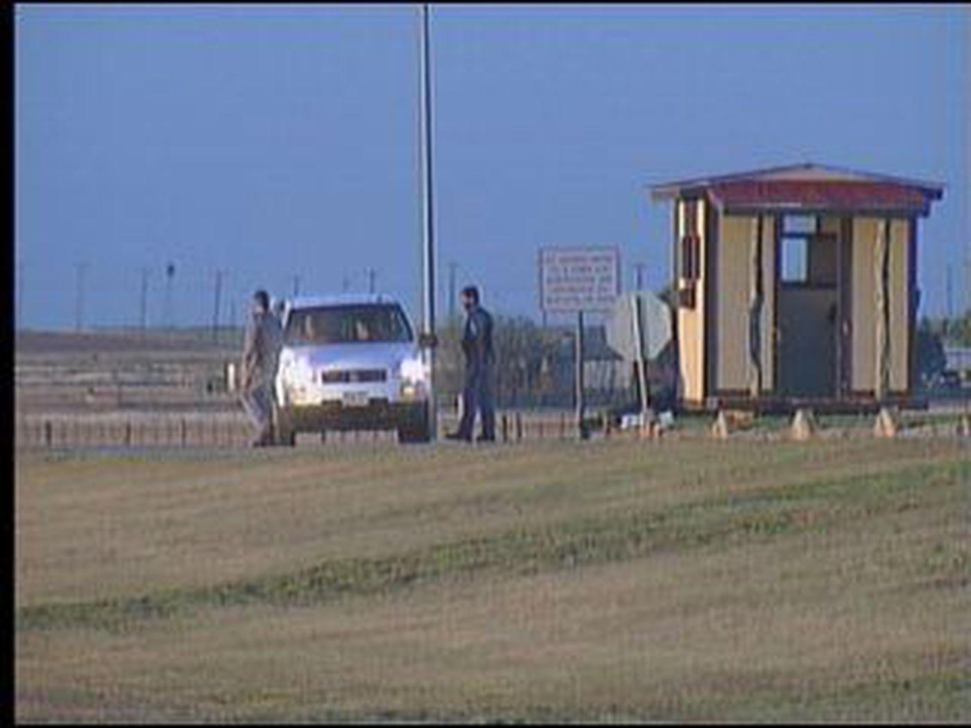 Prison Lockdown Policies Upsetting Employees