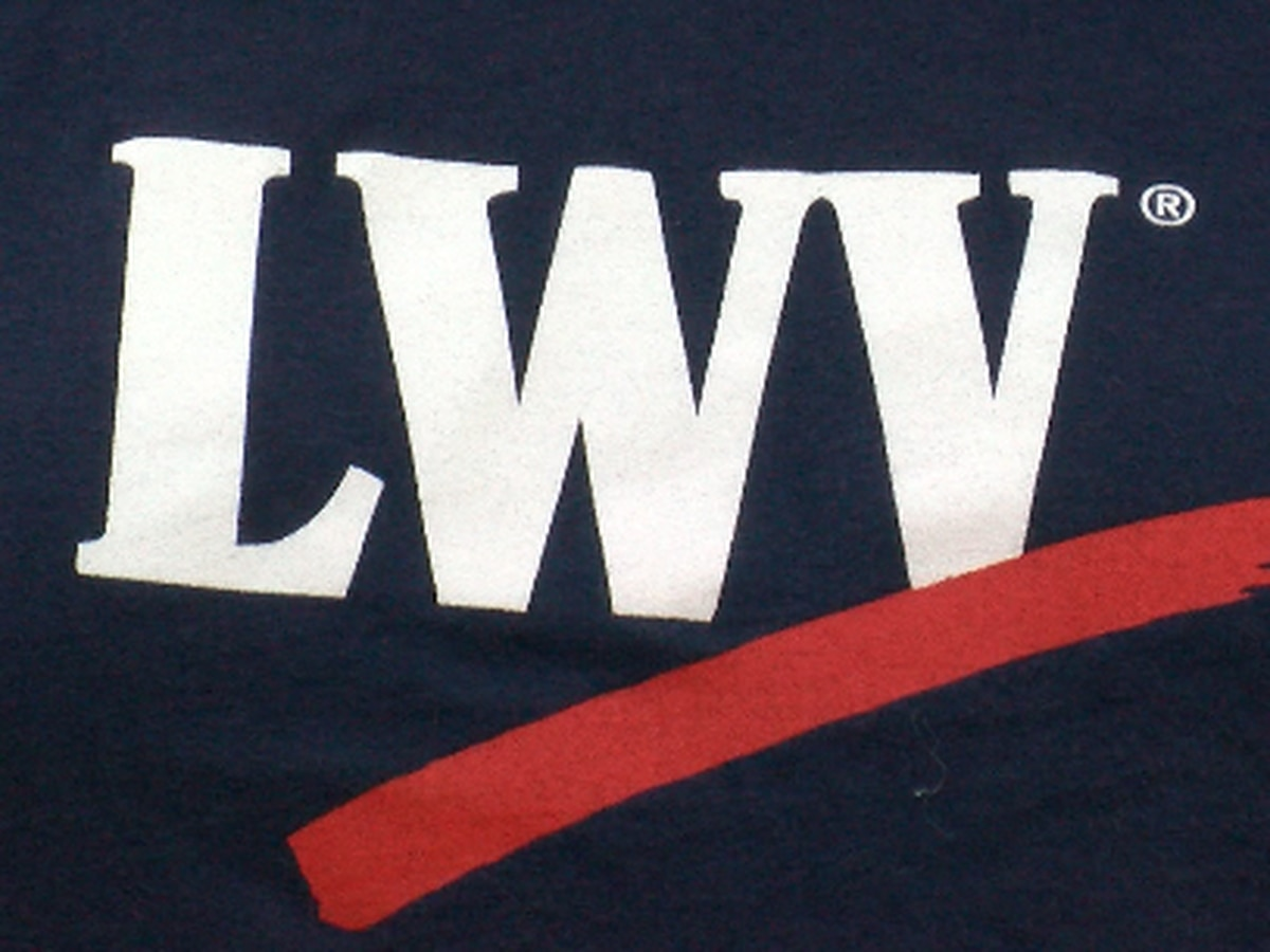 LWV rates Potter and Randall County election websites 'Outstanding'