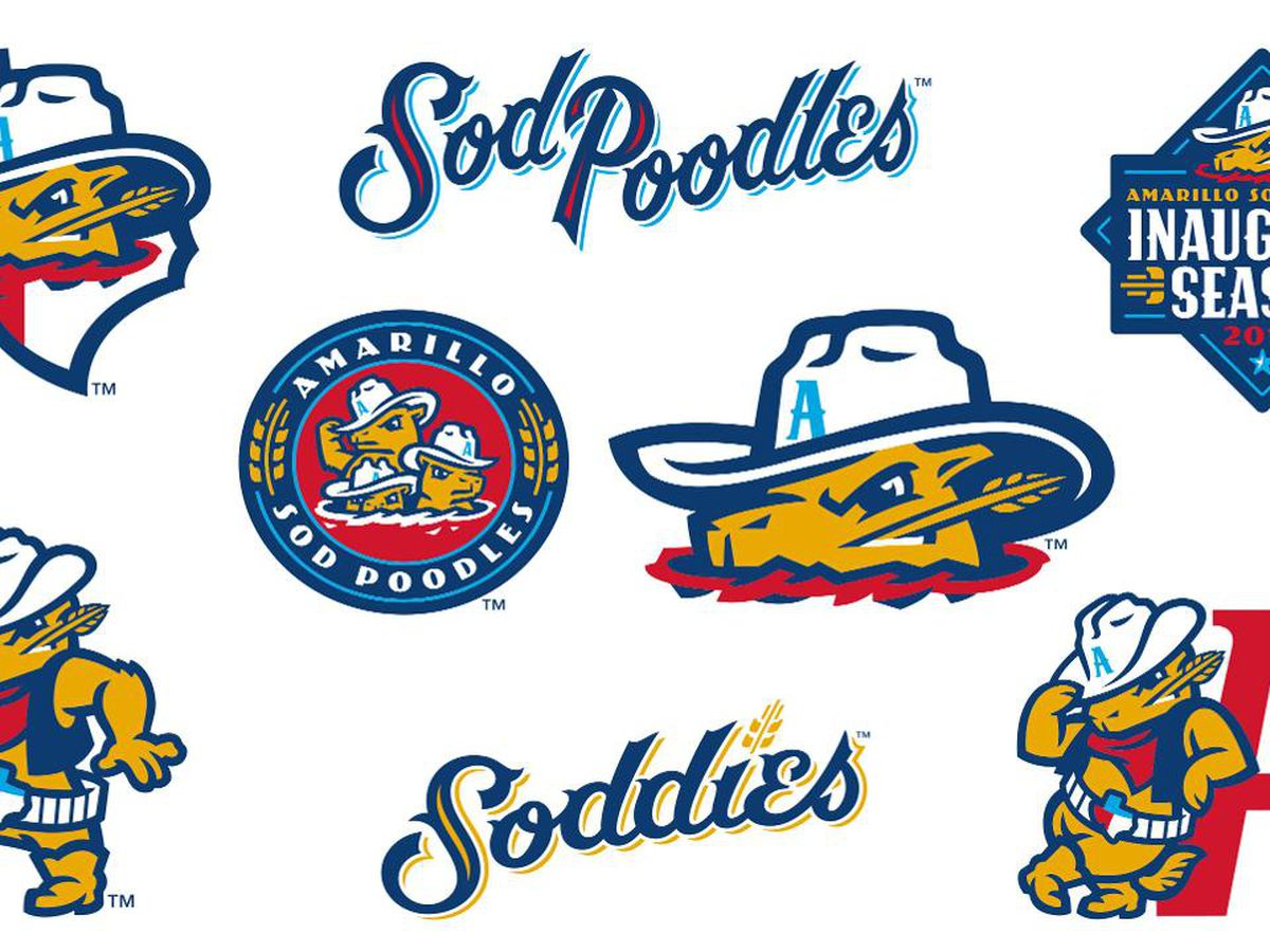 Our Perspective on the Amarillo Sod Poodles