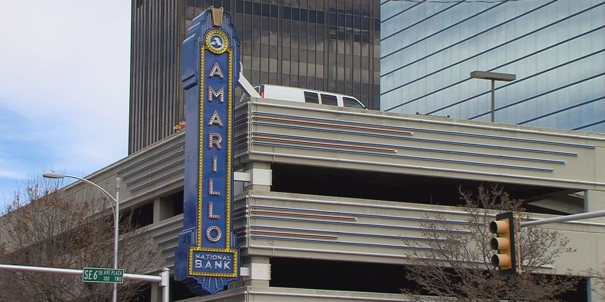 Amarillo College creating Transformation Innovation Hub to help local businesses