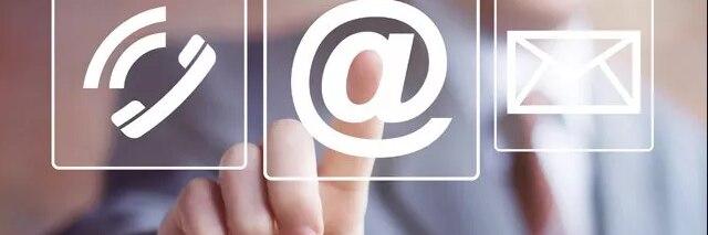 Contact NewsChannel 10