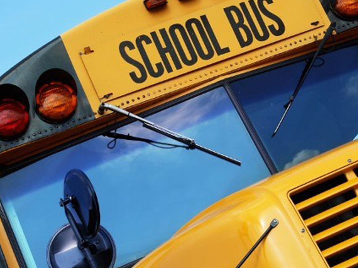 Area school and business delays and closures for Tuesday and Wednesday