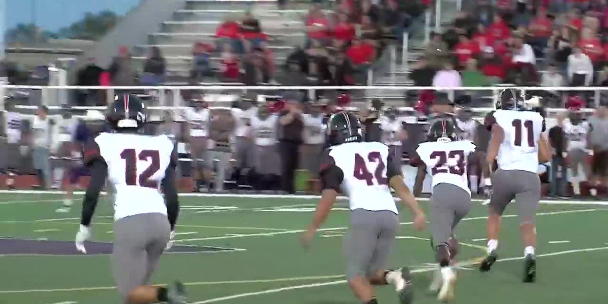 The Wrap-Up: Week 8, 4A