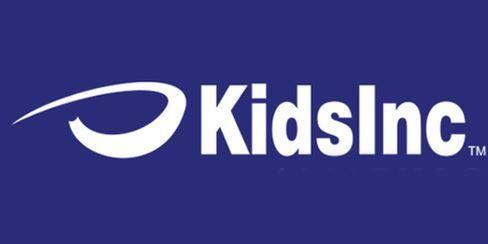 Registration open for Kids, Inc. spring sports