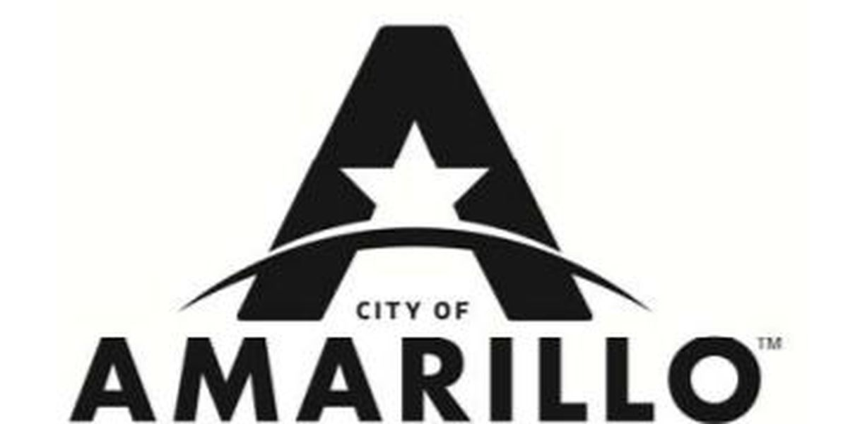 City of Amarillo changing some service times for July 4 holiday weekend