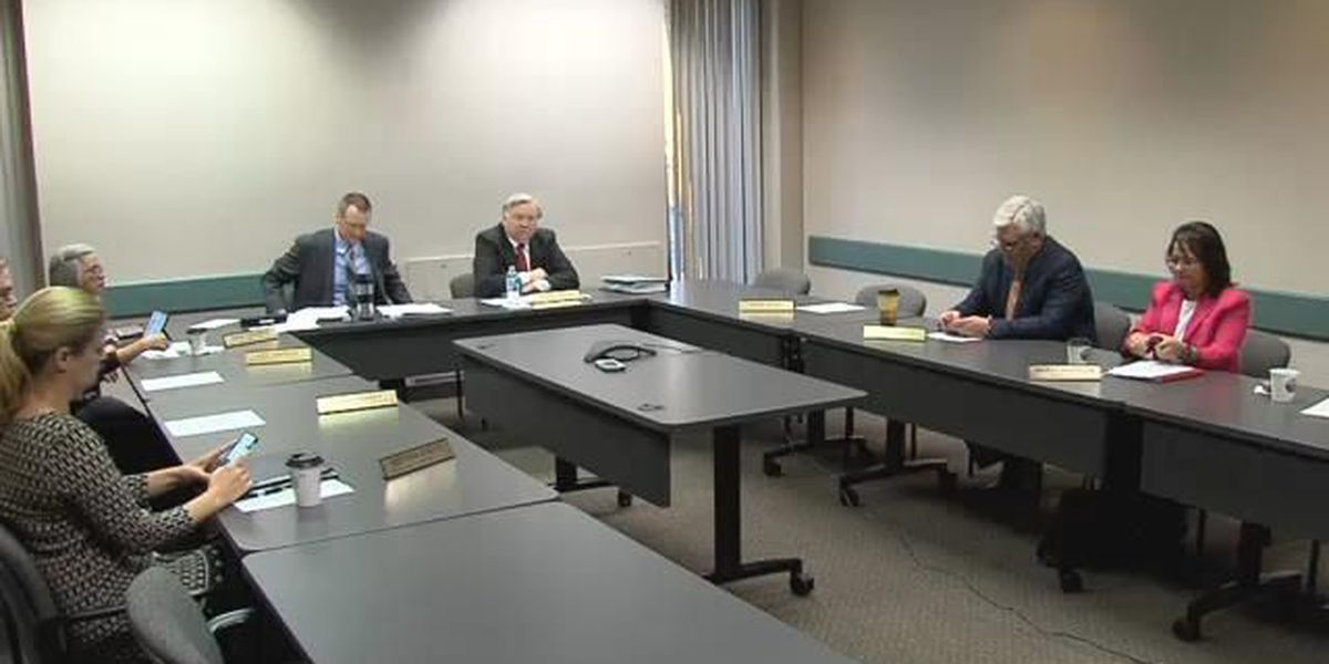 City council shakes up board in charge of downtown projects