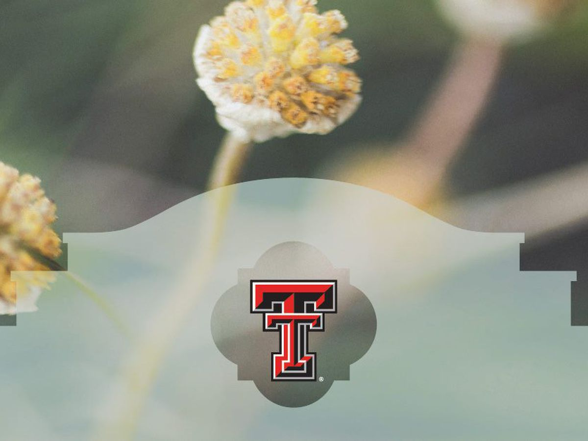 Amarillo National Bank honored for contributing to Texas Tech vet school