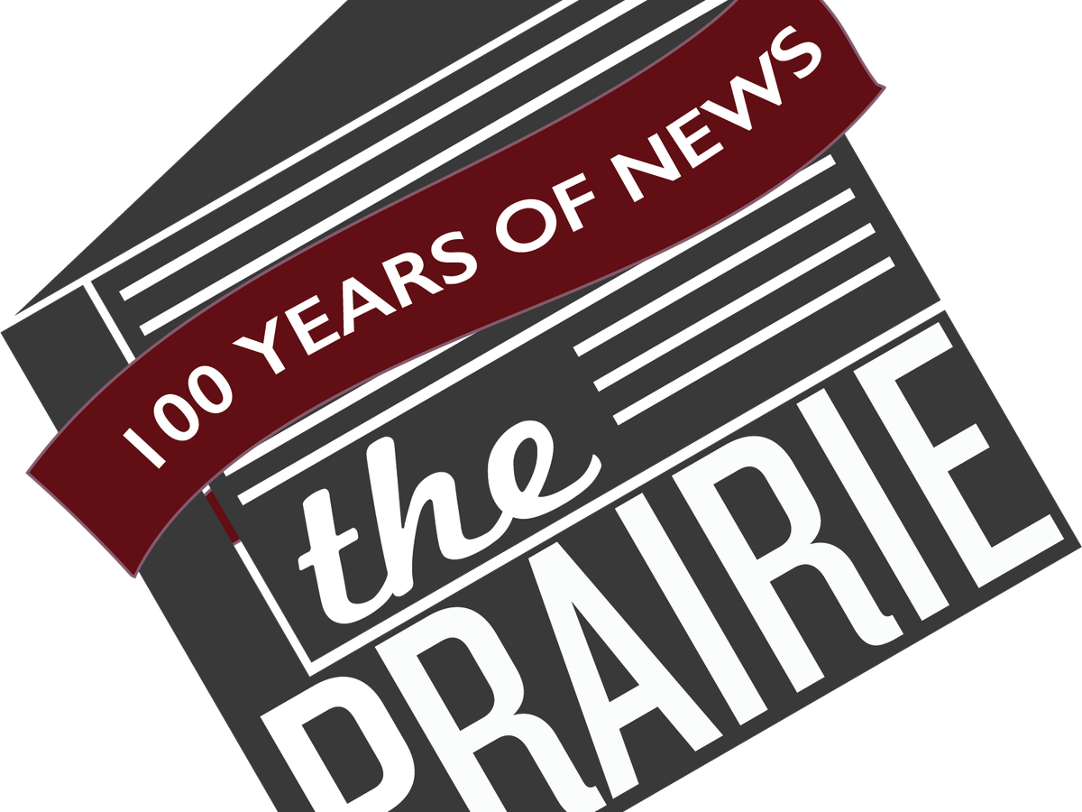 WTAMU celebrates 100 years of publishing student-produced newspaper