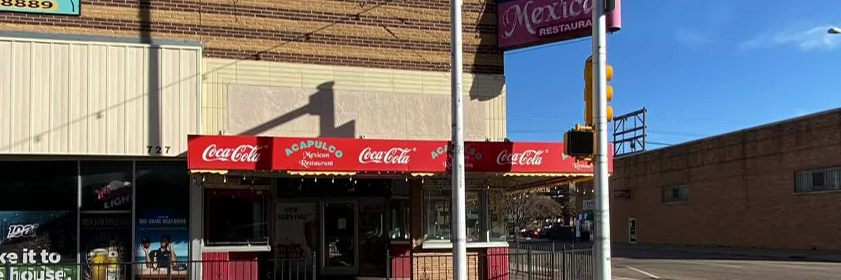 As two restaurants unexpectedly close, two more businesses are opening their doors in Amarillo.