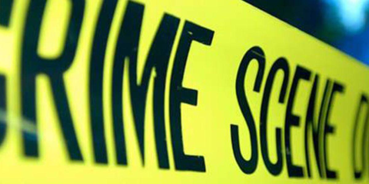 OSBI investigating shooting death of teen in Beaver, Oklahoma