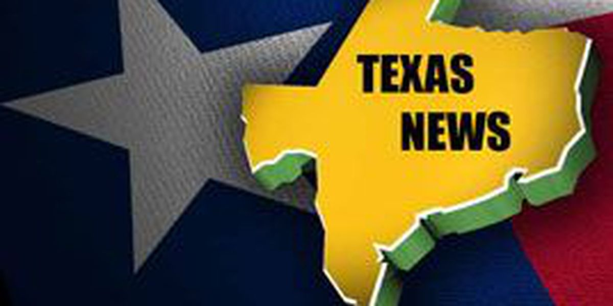 Recent editorials from Texas newspapers