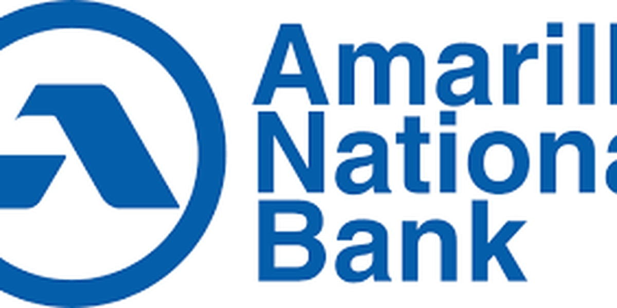 Amarillo National Bank breaks down stimulus benefits for small businesses