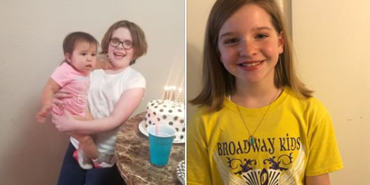 Two missing girls from Canyon have been located