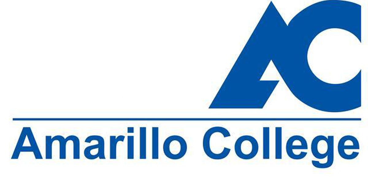 Amarillo College receives needed donation to help students in financial need